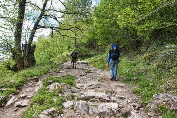 camino de santiago packing list-1019