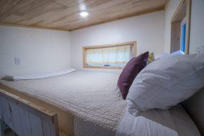 Weecasa tiny home hotel -08247