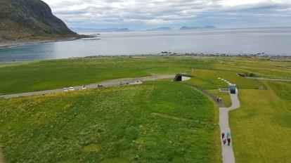 Norway Road Trip alesund