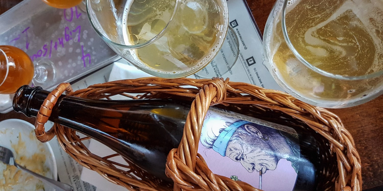 libertine brewery san luis obispo
