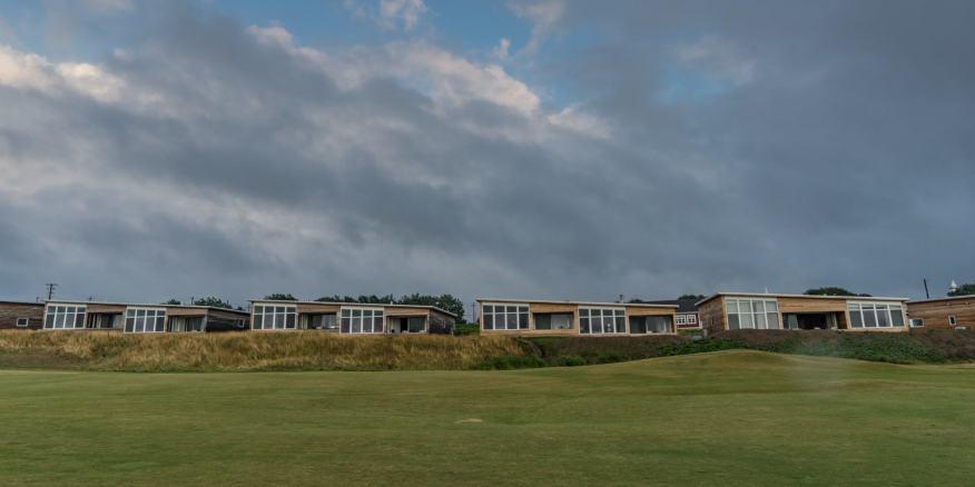 Cabot Cliffs Golf Course 1500-01088