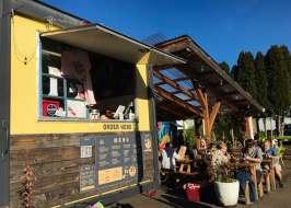 weekend in portland food truck