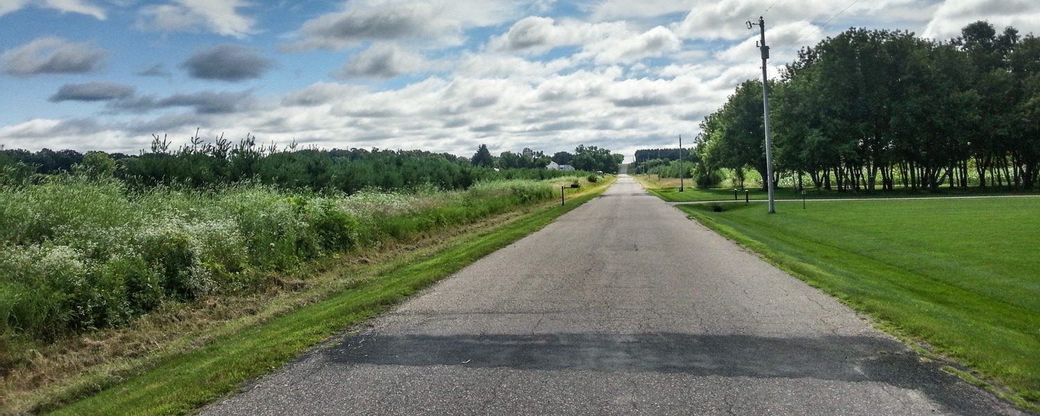 5 of the Best Upper Midwest Road Trips • Ottsworld Unique Travel