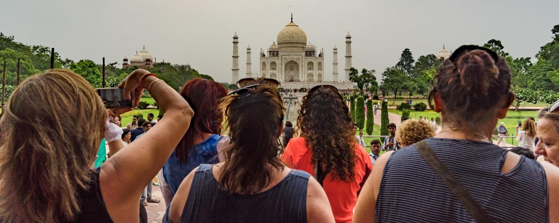 india packing list monsoon season