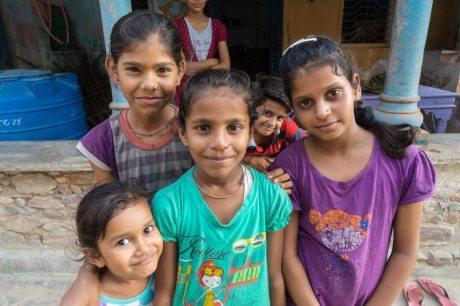 Rajasthan india experiences-05603