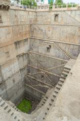 Bundi Stepwells