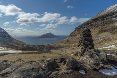 iceland greenland faroe islands
