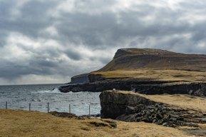 faroe islands nolsoy