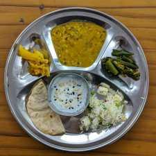 india food