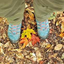 see fall colors in maine huts and trails -01-2