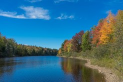 see fall colors in maine huts and trails-06973