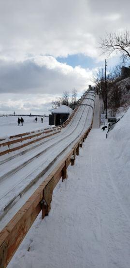 Quebec winter activities1-14
