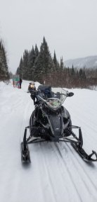 snowmobiling in quebec-14