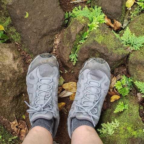 saba oboz hiking boots-57