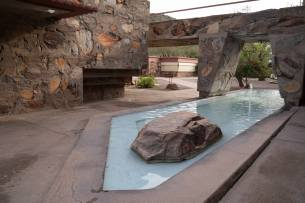 Taliesin West Tour -00018