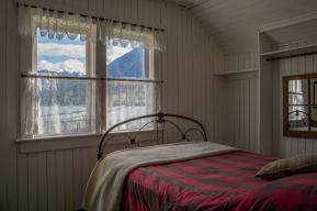 tallheo guest house bella coola