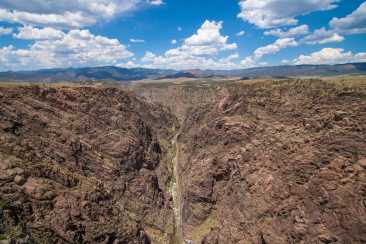 Royal gorge Day Trip