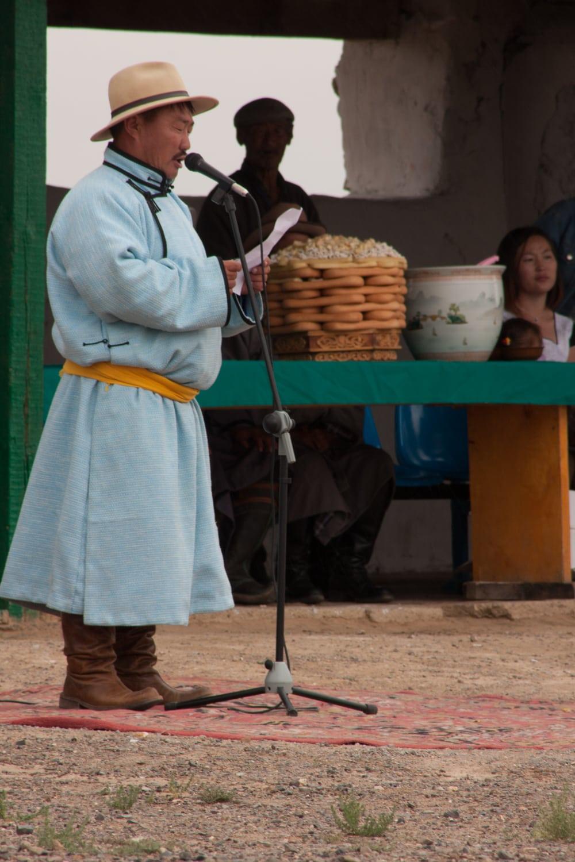 naadam festival gobi desert