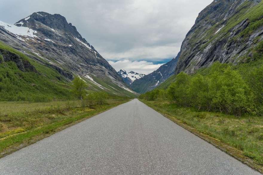 road trip tips europe