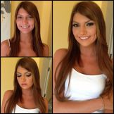 Cassandra Nix