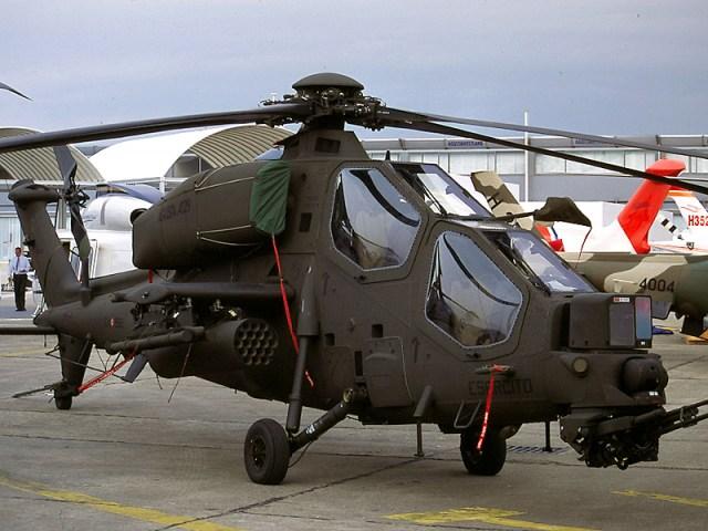 A-129-MANGUSTA-T-129 ATAK-italya-turkiye-savas-helikopteri