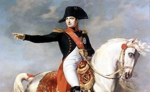Zorunlu askerlik sistemi Napolyon döneminde başlamıştır