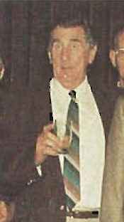 Brian Woods Sep 1988