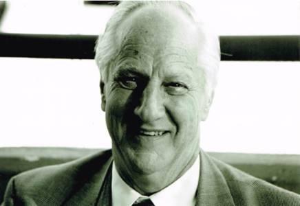 Geoffrey John Day