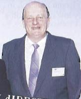 George Sep88