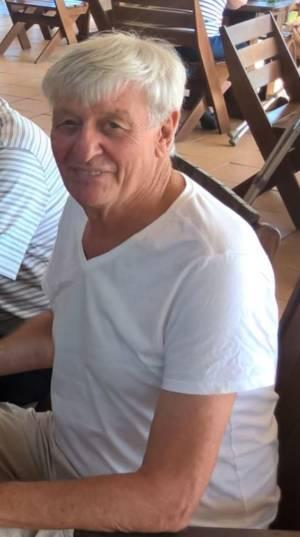 John Bennett Dec 2017