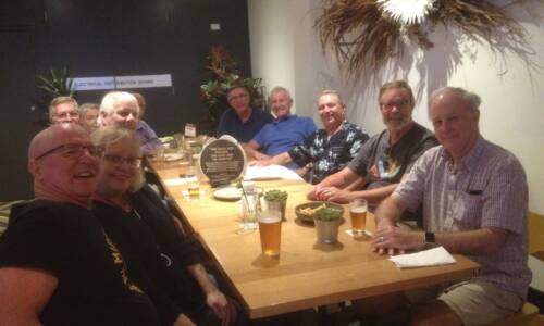 OTVA Members Sydney Central 2nd Dec 2020-4a