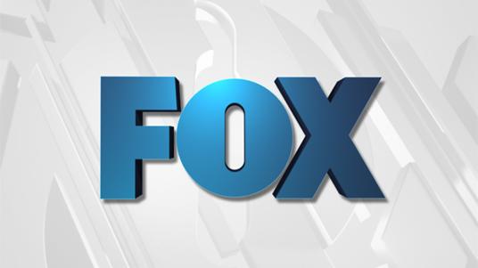 Resultado de imagem para canais fox