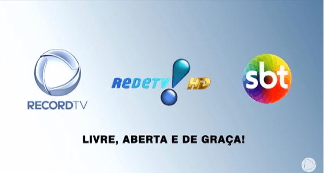 Resultado de imagem para Simba Record SBT Rede TV!