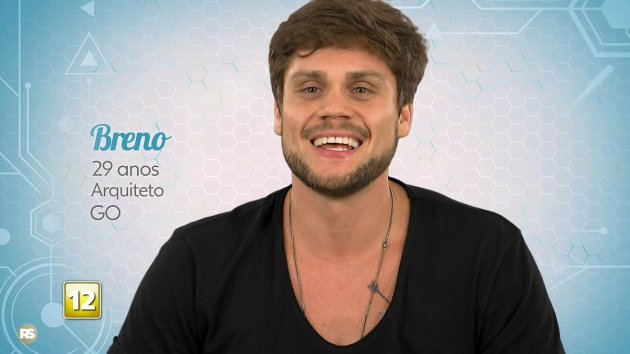 (Foto: Reprodução/Globo)
