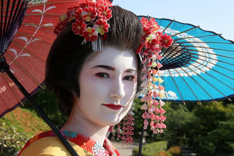 1280px-Japon_Kyoto_0502