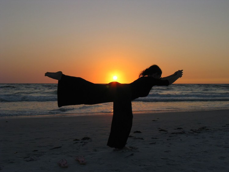 yoga-bahamas