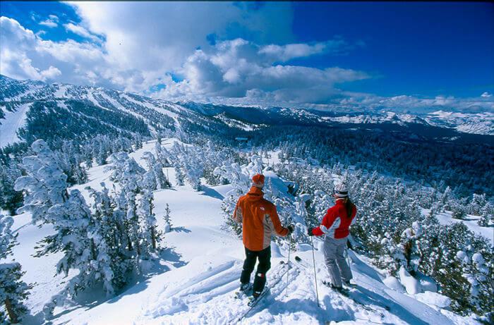The Ridge Tahoe Resort Hotel Meetings Events Skiing Weddings Vacation Club and More http://ridgetahoeresort.com/ http://www.flickr.com/photos/ridgetahoe/ 400 Ridge Club Dr. 89449 775-588-3553