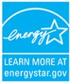 energy_star_promo_mark