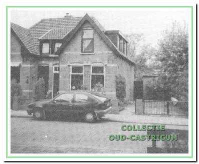 Toegevoegd: Dr. Jacobilaan 21, bouwjaar 1915.