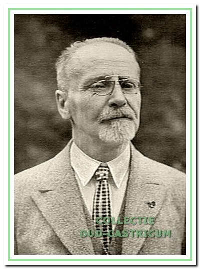 Jan Stuyt (1868-1934)