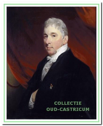 David Jacob van Lennep (1774-1853).