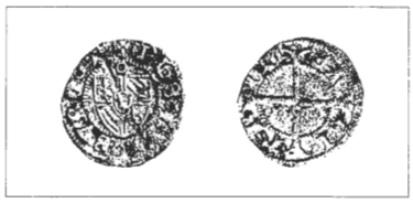 Philips de Goede (1433 - 1467).