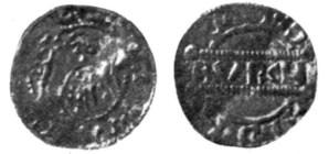 Denier Dirk V (1061-1091)