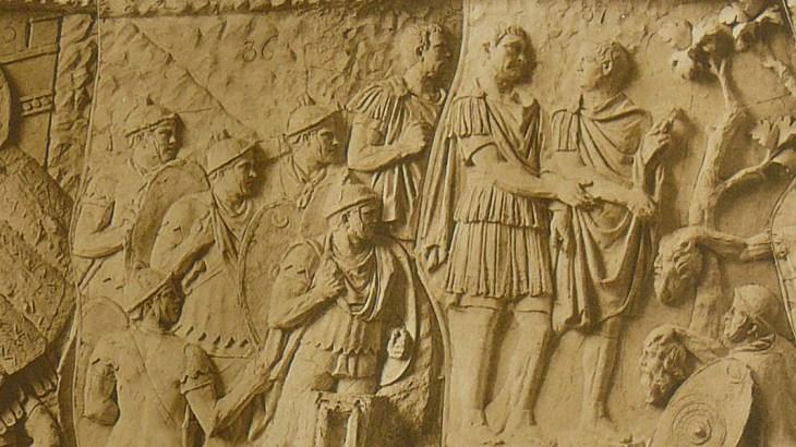 051_Conrad_Cichorius,_Die_Reliefs_der_Traianssäule,_Tafel_LI