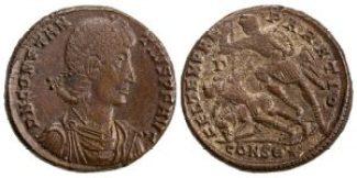 Bronzen_falling_horseman_Constantinopel