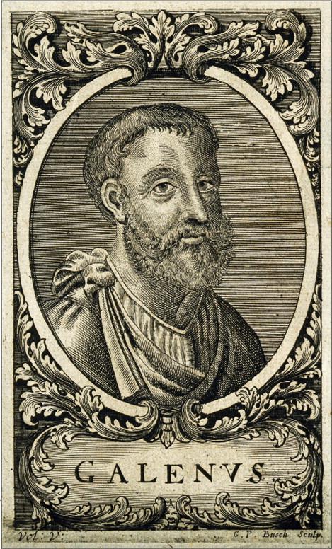 Galenus