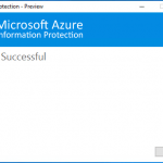Azure IP Software 3