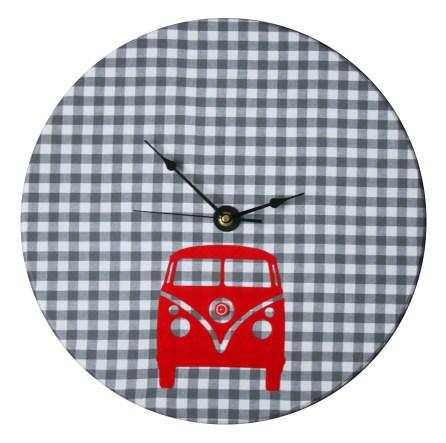 klok-auto