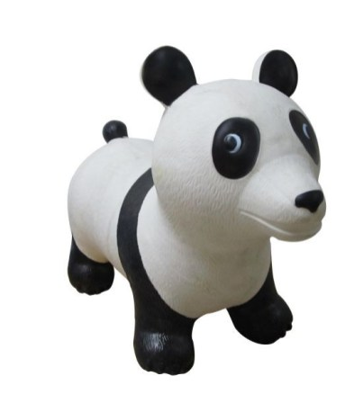 PR4Kids_JumpingAnimals_2495_Panda