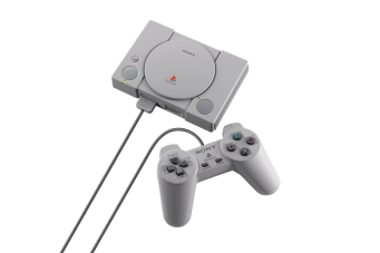 PlayStationClassic_01